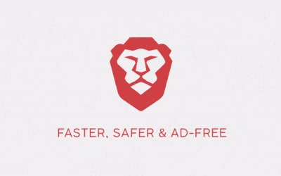 The new Attention Economy created by the Brave Browser and Basic Attention Token