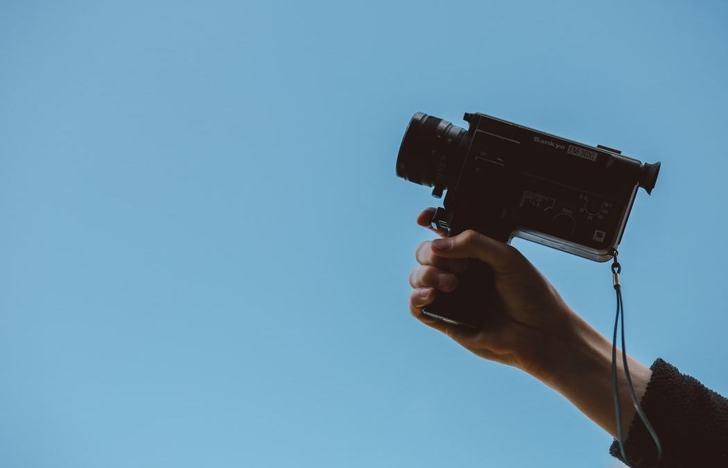 A look into the current decentralized video platform landscape