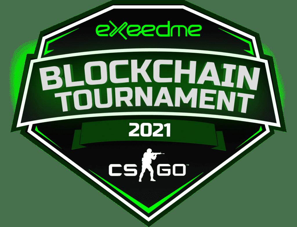 Exeedme tournament