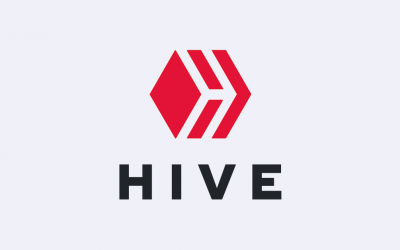 What Is Hive
