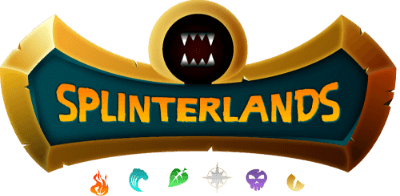 Splinterlands Hive