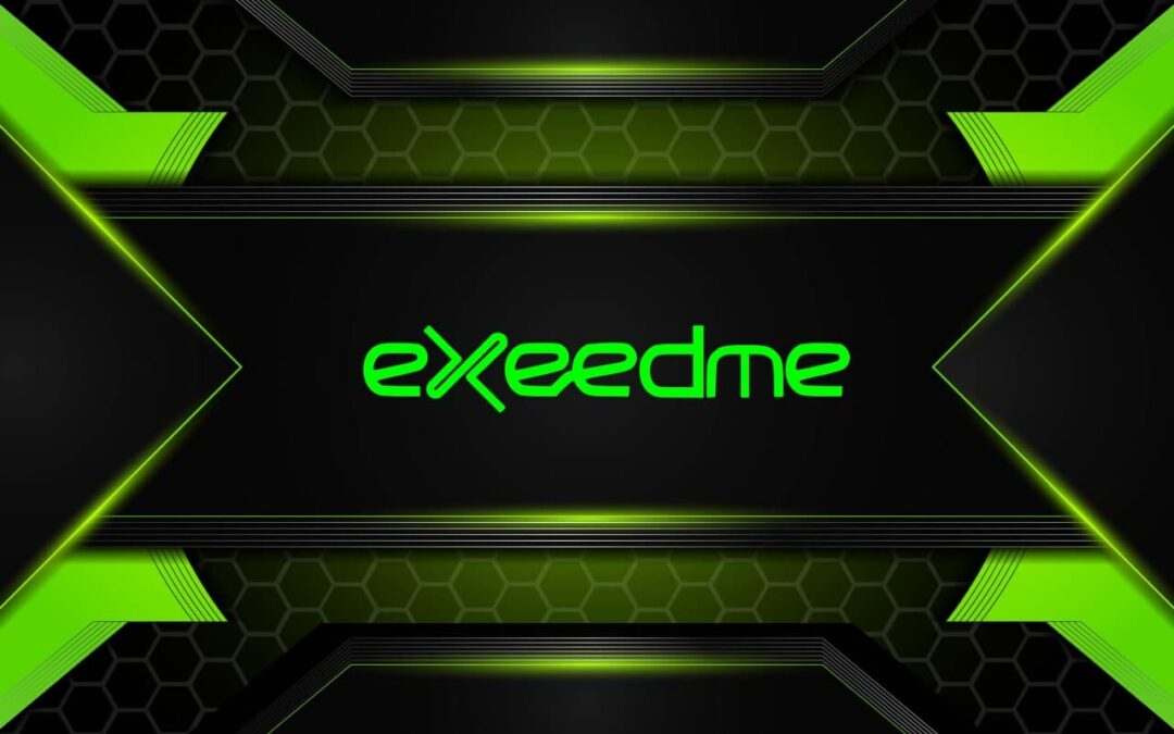 What is Exeedme?