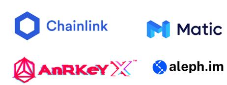 Exeedme partners