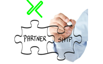 A look at the Exeedme Partners