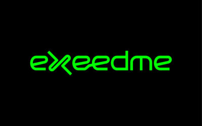 An interview with Arlindo Torres: Head of Engineering at Exeedme